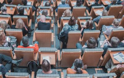 Improving Techcomm Education Through Stronger Industry-Academic Collaboration