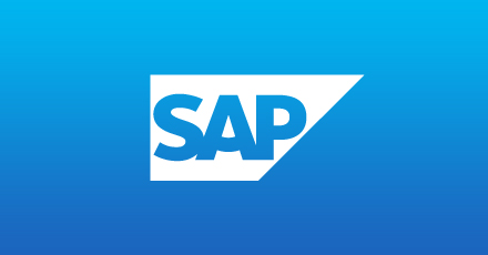 sap-case-study-logo