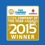 cork-company-winner-blue