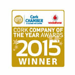 cork-company-winner