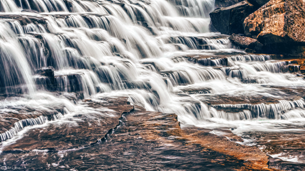 AlbionFalls_Flickr_PublicDomain_pop