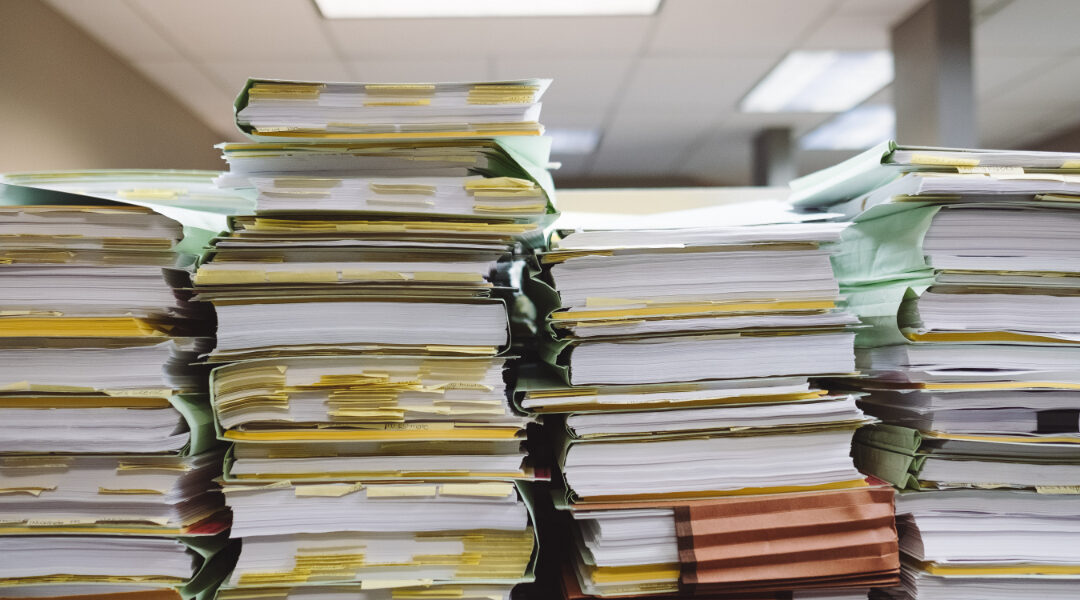 Untap the Value of Medical Technology Documentation
