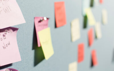 What Story Does Your Process Documentation Tell?