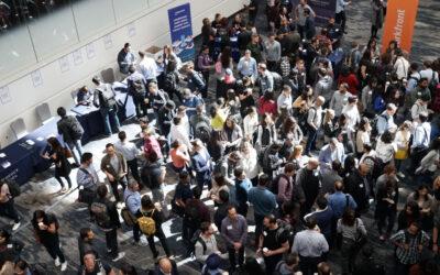 Enterprise Excellence 2018: A Look Ahead