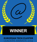 euro-tech-winner-blue