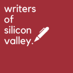 Writers of Silicon Valley