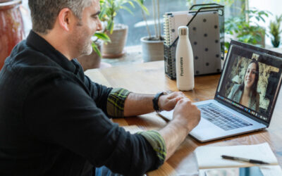 Telecommuting Part 2: Remote Working Policies and Infrastructure