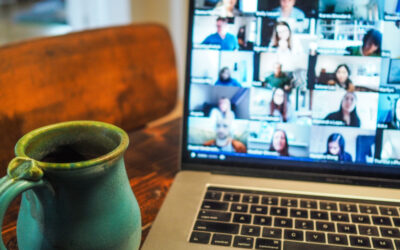 Telecommuting Part 1: How Remote Working is Embedded in Our Company Culture