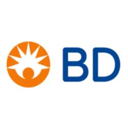 BD-GenCell case study