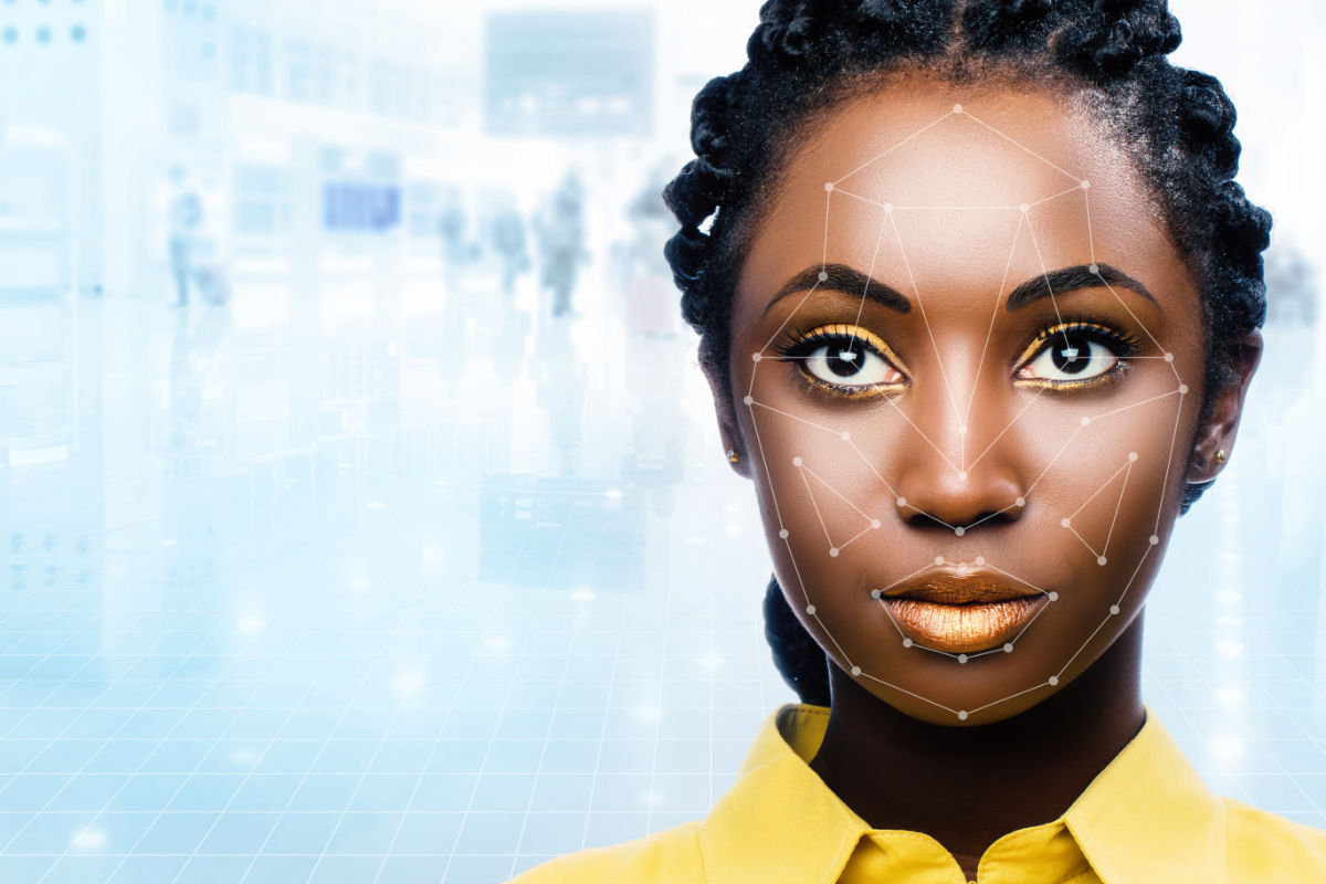 emerging technologies facial recognition
