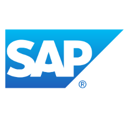 SAP Enable Now case study