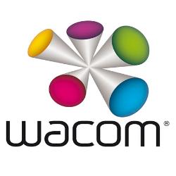 Wacom case study